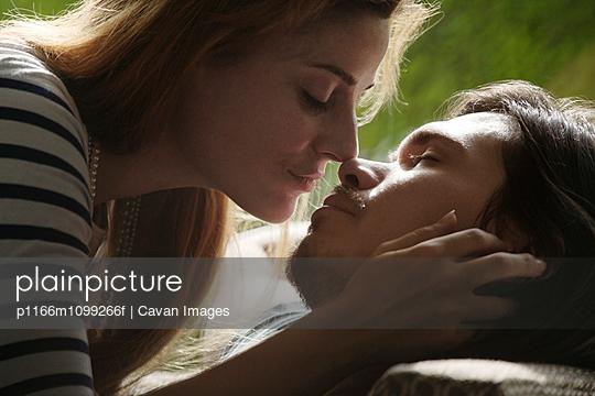 p1166m1099266f von Cavan Images