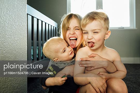 p1166m1524706 von Cavan Images