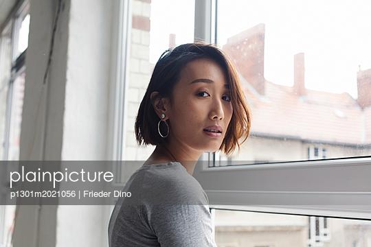 p1301m2021056 by Delia Baum