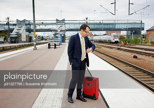 p31227795 von Susanne Kronholm