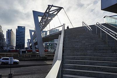Oslo - p1203m1132373 von Bernd Schumacher