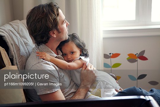 p1166m1099205f von Cavan Images
