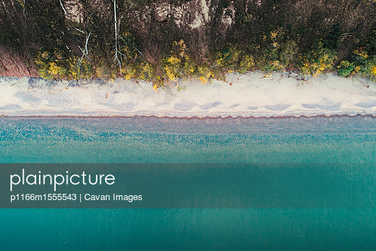 p1166m1555543 von Cavan Images