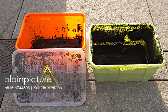 p816m744806 von Kerstin Mertens