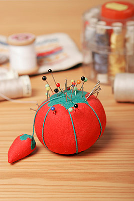 Pin - p1650510 by Andrea Schoenrock