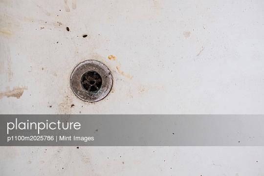 p1100m2025786 von Mint Images