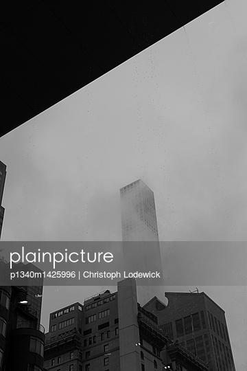 p1340m1425996 by Christoph Lodewick