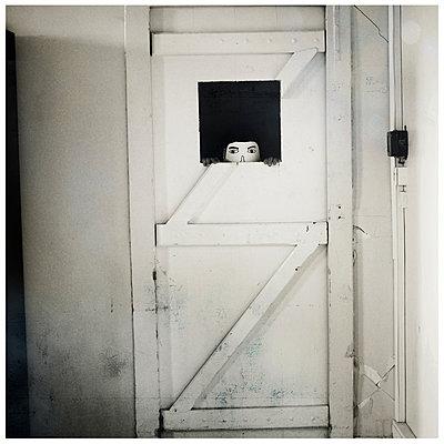 Versteck - p1570m2173770 von DOROTHY-SHOES