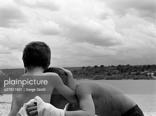 p37817401 von Serge Giotti