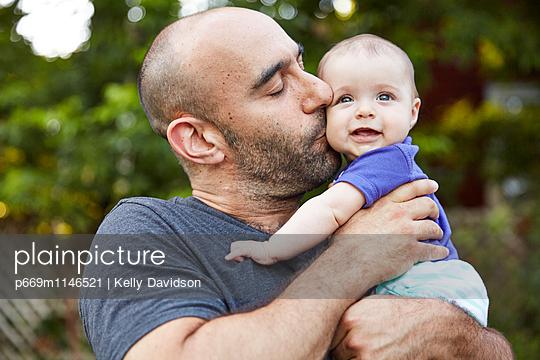 p669m1146521 von Kelly Davidson
