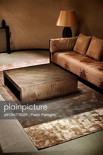 p912m776025 von Paolo Pellegrin