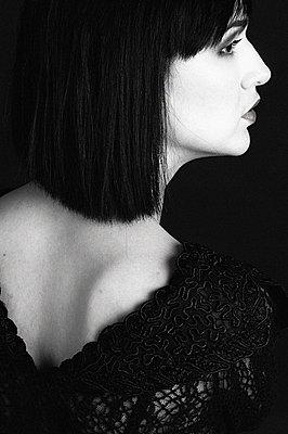 Profile - p1063m822910 by Ekaterina Vasilyeva