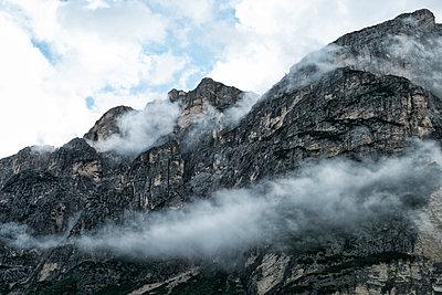 Dolomiten - p1146m1108623 von Stephanie Uhlenbrock