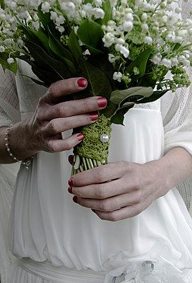 Wedding - p1229m1039328 by noa-mar