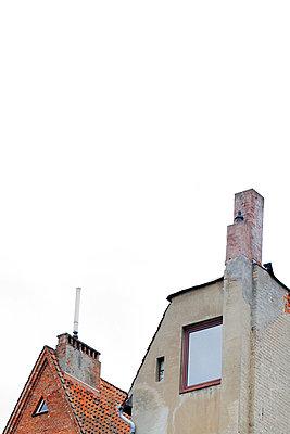 Renovierungsbedürftig    - p450m1052006 von Hanka Steidle
