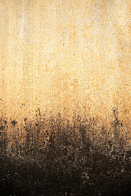 A weathered wall - p9246722f by Image Source