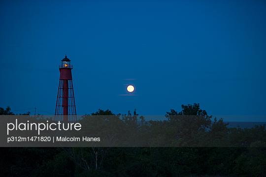 p312m1471820 von Malcolm Hanes