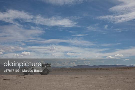 p37817103 von Marcus Bastel