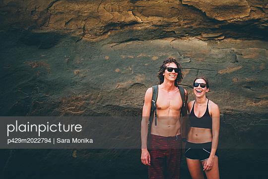 p429m2022794 von Sara Monika