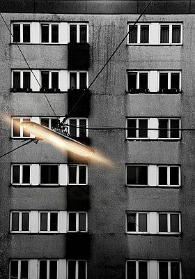 Vienna Streets - p1421m2037527 von Simon Fröhlich
