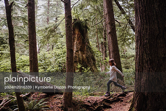 p924m2016339 von Kymberlie Dozois Photography