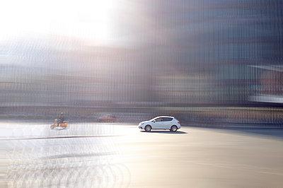 Auto_3 - p1496m1586733 von Johannes Pfahler