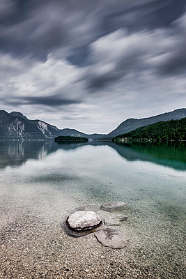 Walchensee - p248m1051810 by BY