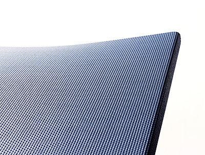 Teil einer Stuhllehne - p6730016 von shigoto