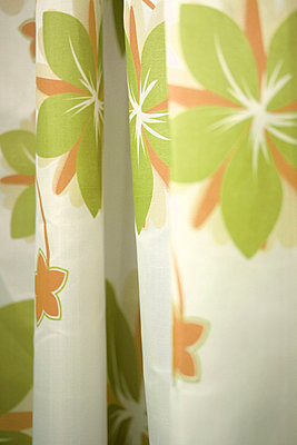Duschvorhang - p4500396 von Hanka Steidle