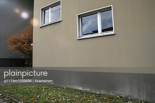 Nordrhein-Westfalen - p1174m1039456 von lisameinen