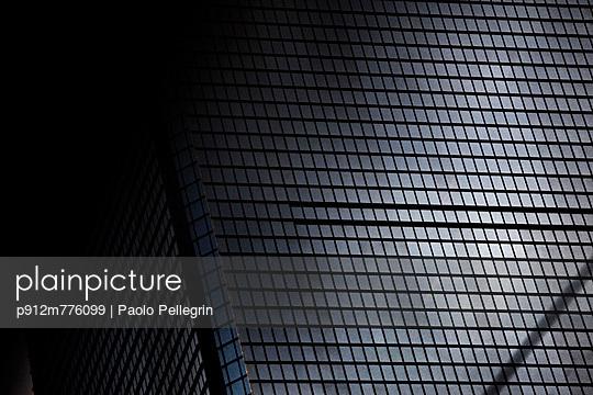 p912m776099 von Paolo Pellegrin