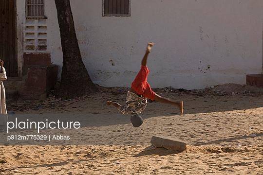 p912m775329 von Abbas photography
