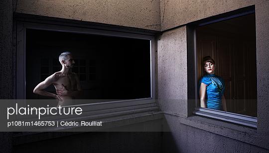 p1081m1465753 by Cédric Roulliat
