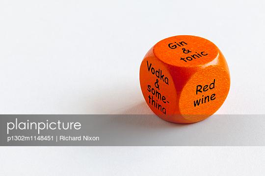 p1302m1148451 von Richard Nixon