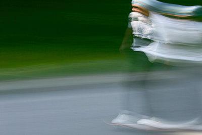 Skater - p919m1124275 von Beowulf Sheehan