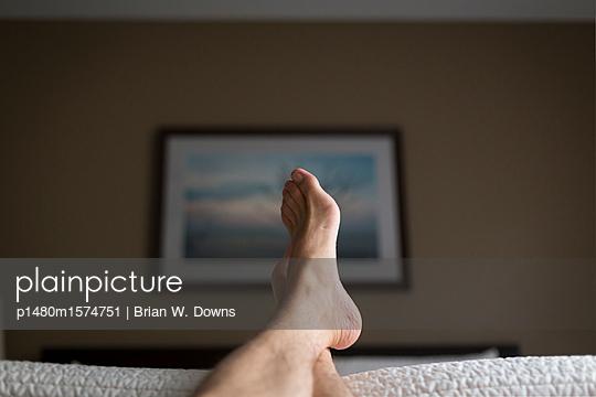 p1480m1574751 von Brian W. Downs