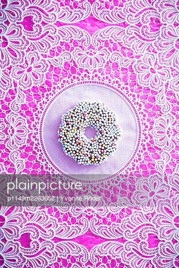 Candy - p1149m2263652 by Yvonne Röder