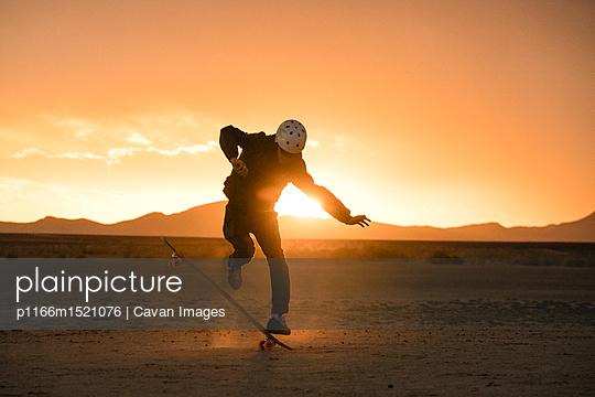 p1166m1521076 von Cavan Images