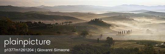 p1377m1261204 von Giovanni Simeone