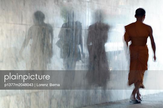 p1377m2048043 von Lorenz Berna