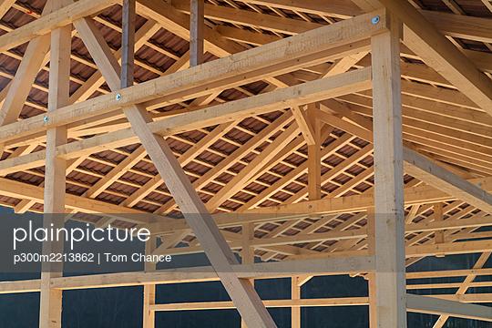 p300m2213862 von Tom Chance