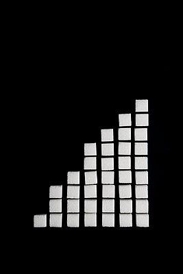 Rising  - p454m1492473 by Lubitz + Dorner
