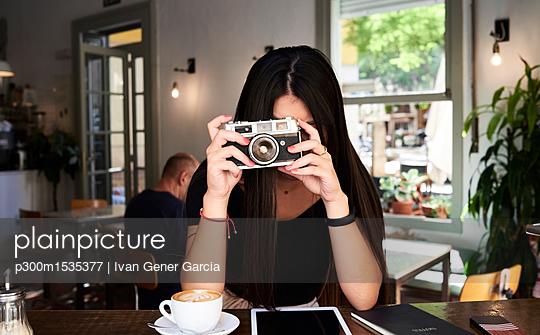 p300m1535377 von Ivan Gener Garcia