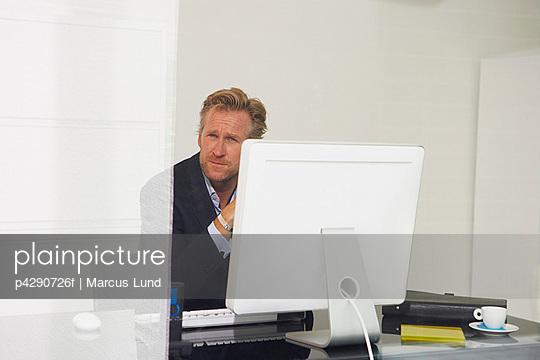 p4290726f von Marcus Lund