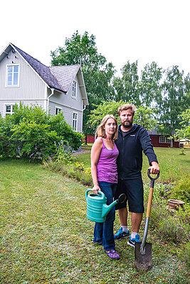 p847m988135 von Bengt af Geijerstam