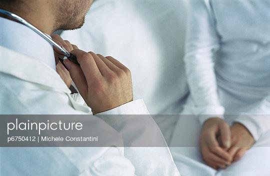 p6750412 von Michele Constantini