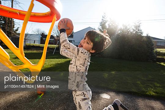p1100m1497824 von Mint Images