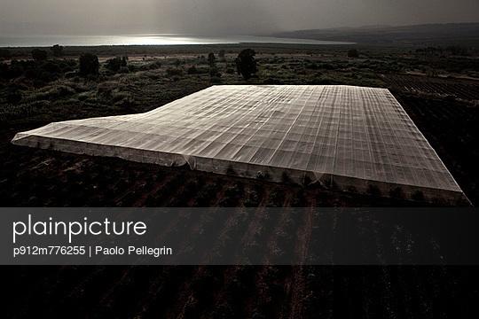 p912m776255 von Paolo Pellegrin