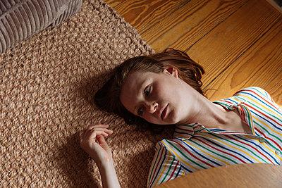 p1491m2173397 by Jessica Prautzsch