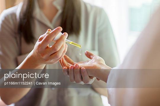 p1166m1152241 von Cavan Images